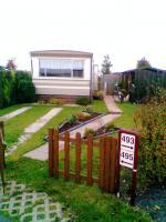 wohnmobilheim