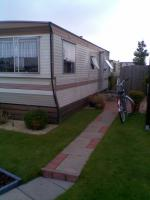 Foto 3 wohnmobilheim