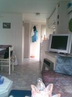 Foto 9 wohnmobilheim