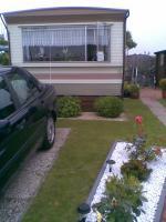 Foto 11 wohnmobilheim