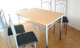 Foto 10 wohnungsauflösung in gelbensande zum 30.Juni 2012
