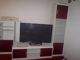 Foto 2 wohnwand