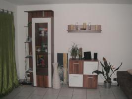 wohnzimmer möbel (komplett-einrichtung) auch einzel