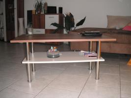 Foto 4 wohnzimmer möbel (komplett-einrichtung) auch einzel