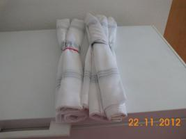 Foto 5 wohnzimmergarnitur