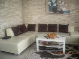 Foto 2 wohnzimmerm�bel
