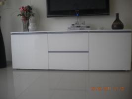 Foto 3 wohnzimmerm�bel