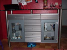 Foto 5 wohnzimmerschrank