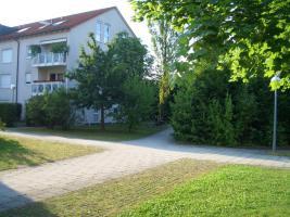 wunderschöne 2-Zimmer-Wohnung mit Blick ins Grüne in München-Obermenzing von Privat (Nähe S-Bahn)