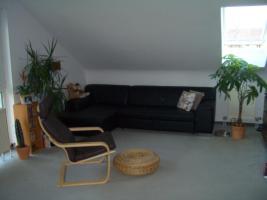 Foto 2 wunderschöne 2-Zimmer-Wohnung mit Blick ins Grüne in München-Obermenzing von Privat (Nähe S-Bahn)