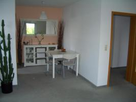 Foto 4 wunderschöne 2-Zimmer-Wohnung mit Blick ins Grüne in München-Obermenzing von Privat (Nähe S-Bahn)