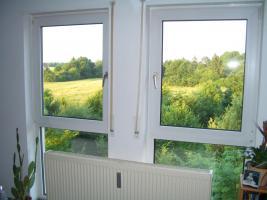 Foto 5 wunderschöne 2-Zimmer-Wohnung mit Blick ins Grüne in München-Obermenzing von Privat (Nähe S-Bahn)