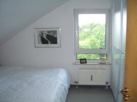 Foto 6 wunderschöne 2-Zimmer-Wohnung mit Blick ins Grüne in München-Obermenzing von Privat (Nähe S-Bahn)