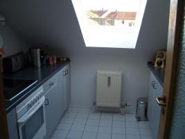Foto 7 wunderschöne 2-Zimmer-Wohnung mit Blick ins Grüne in München-Obermenzing von Privat (Nähe S-Bahn)