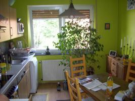 wundersch�ne 2-Zimmerwohnung in der N�he zum Rhein