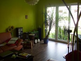Foto 3 wundersch�ne 2-Zimmerwohnung in der N�he zum Rhein