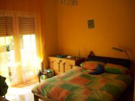 Foto 4 wundersch�ne 2-Zimmerwohnung in der N�he zum Rhein