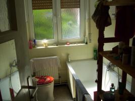 Foto 5 wundersch�ne 2-Zimmerwohnung in der N�he zum Rhein