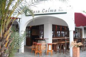 wunderschoene bar/bistro auf mallorca