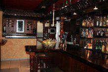 Foto 2 wunderschoene bar/bistro auf mallorca