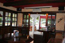 Foto 3 wunderschoene bar/bistro auf mallorca