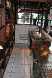 Foto 6 wunderschoene bar/bistro auf mallorca