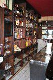 Foto 7 wunderschoene bar/bistro auf mallorca
