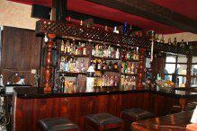 Foto 10 wunderschoene bar/bistro auf mallorca