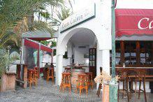 Foto 11 wunderschoene bar/bistro auf mallorca
