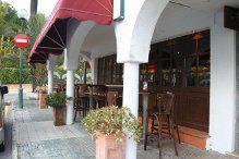 Foto 12 wunderschoene bar/bistro auf mallorca