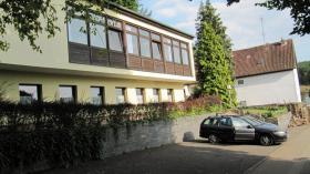 Foto 2 wunderschönes Gemeindehaus