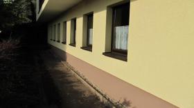 Foto 3 wunderschönes Gemeindehaus