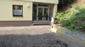 Foto 4 wunderschönes Gemeindehaus