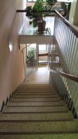 Foto 5 wunderschönes Gemeindehaus