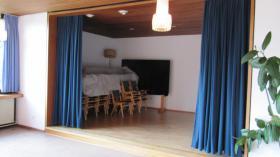 Foto 6 wunderschönes Gemeindehaus