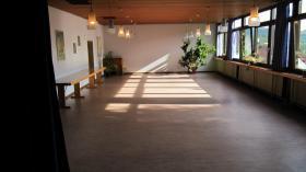 Foto 7 wunderschönes Gemeindehaus
