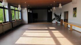 Foto 8 wunderschönes Gemeindehaus