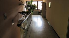 Foto 9 wunderschönes Gemeindehaus