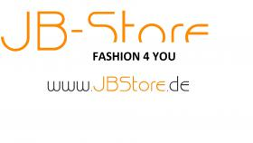 www.JBStore.de    -Fashion-4-You-