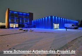 www.Schoener-arbeiten-das-Projekt.de