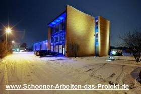 Foto 2 www.Schoener-arbeiten-das-Projekt.de