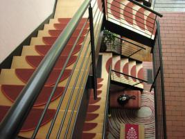 Foto 3 www.Schoener-arbeiten-das-Projekt.de