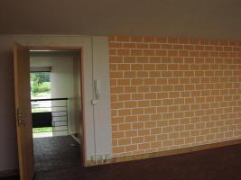Foto 5 www.Schoener-arbeiten-das-Projekt.de