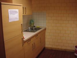 Foto 7 www.Schoener-arbeiten-das-Projekt.de