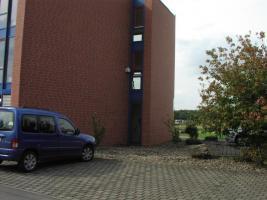Foto 9 www.Schoener-arbeiten-das-Projekt.de