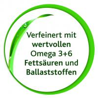 Foto 7 www.Tiershop4000.de Rinti Kennerfleisch 800g Ringpull-Dose