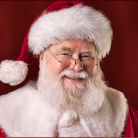 www.Weihnachtsmann-Berlin.com - ECHTEN Weihnachtsmann bestellen