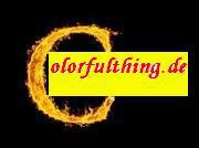 www.colorfulthing.de