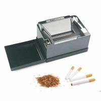 www.elektrische-zigarettenstopfmaschine.com