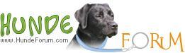 www.hundeforum.com - Das kostenlose Hundeforum